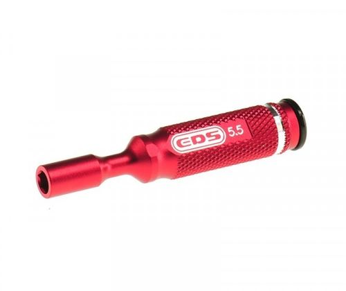 EDS-150355 CHIAVE 5.5MM CORTA